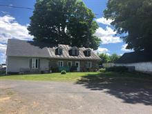 Fermette à vendre à Mirabel, Laurentides, 3708, Route  Sir-Wilfrid-Laurier, 23788627 - Centris.ca