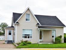 House for sale in Saint-Félicien, Saguenay/Lac-Saint-Jean, 1335, Rue  Bellevue Sud, 12892816 - Centris.ca