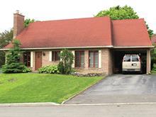 House for sale in Beauport (Québec), Capitale-Nationale, 44, Rue du Prince-George, 13234215 - Centris.ca
