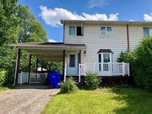 Maison à vendre à Gatineau (Gatineau), Outaouais, 17, Rue  Servant, 11080841 - Centris.ca