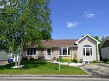 House for sale in Roberval, Saguenay/Lac-Saint-Jean, 1165, boulevard  Olivier-Vien, 12016698 - Centris.ca