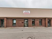 Industrial unit for rent in Chomedey (Laval), Laval, 3001, Rue  Bergman, 17773609 - Centris