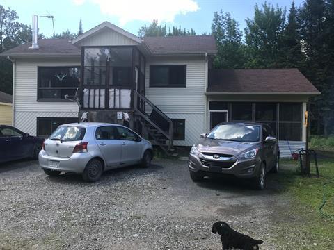 Maison à vendre à Lefebvre, Centre-du-Québec, 86, 9e Rang, 24159919 - Centris.ca