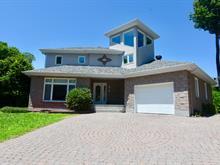 House for sale in Salaberry-de-Valleyfield, Montérégie, 26, Rue du Saule, 27006896 - Centris.ca