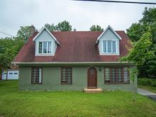 House for sale in Québec (Charlesbourg), Capitale-Nationale, 34, Rue des Ramures, 24157476 - Centris.ca