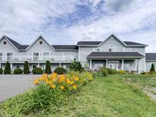 Commercial building for sale in Saint-Alphonse-de-Granby, Montérégie, 102, Rue du Klondike, 25627346 - Centris.ca