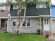 House for sale in Port-Cartier, Côte-Nord, 14, 1re Rue, 11121642 - Centris.ca
