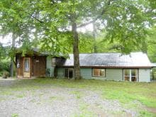 Cottage for sale in Denholm, Outaouais, 517, Chemin de la Forêt, 14835467 - Centris.ca