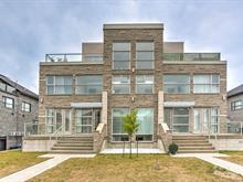 Maison de ville à louer à Brossard, Montérégie, 4405, Rue  Lenoir, app. 200, 26747889 - Centris