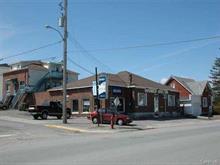 Bâtisse commerciale à vendre à Asbestos, Estrie, 326, 1re Avenue, 22632106 - Centris.ca