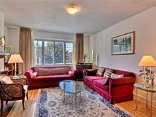 Condo / Apartment for rent in Côte-des-Neiges/Notre-Dame-de-Grâce (Montréal), Montréal (Island), 4663, Avenue  Grosvenor, 23735298 - Centris