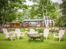 House for sale in Piopolis, Estrie, 433, Chemin  Beaulé, 24144604 - Centris.ca