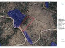 Terrain à vendre à Gore, Laurentides, Rue  Hazlett-Hicks, 25064431 - Centris.ca