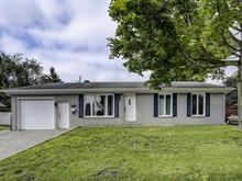 House for sale in Sainte-Foy/Sillery/Cap-Rouge (Québec), Capitale-Nationale, 1252, Avenue  Borduas, 24719490 - Centris.ca