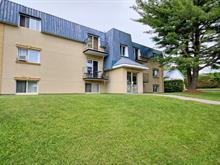 Immeuble à revenus à vendre à Richmond, Estrie, 158, Rue  Sage, 13294956 - Centris.ca