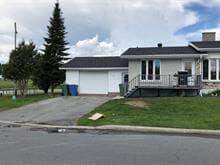 Maison à vendre à Lebel-sur-Quévillon, Nord-du-Québec, 119, Rue des Bouleaux, 9047507 - Centris.ca