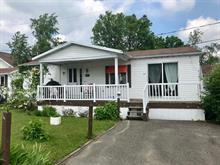 Maison à vendre à Fossambault-sur-le-Lac, Capitale-Nationale, 29, 7e Rue, 15789243 - Centris