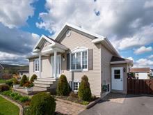 House for sale in Sainte-Brigitte-de-Laval, Capitale-Nationale, 191, Rue des Matricaires, 13982046 - Centris.ca