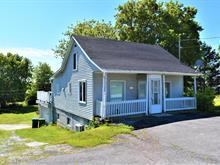 House for sale in Saint-Georges-de-Clarenceville, Montérégie, 842, Rue  Front Nord, 10058520 - Centris.ca
