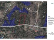 Terrain à vendre à Gore, Laurentides, Chemin  Cambria, 12928944 - Centris.ca