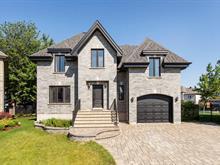 Maison à vendre à Saint-Jean-sur-Richelieu, Montérégie, 90, Rue du Jade, 16263170 - Centris.ca
