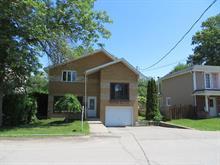 Maison à vendre à Châteauguay, Montérégie, 442, boulevard  Salaberry Nord, 26124551 - Centris.ca