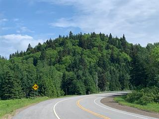 Lot for sale in Stoneham-et-Tewkesbury, Capitale-Nationale, boulevard  Talbot, 13844412 - Centris.ca