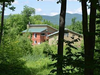 House for sale in Potton, Estrie, 16, Chemin du Bosquet, 24765525 - Centris.ca