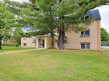 Immeuble à revenus à vendre à Richmond, Estrie, 168, Rue  Sage, 14959023 - Centris.ca