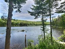 Lot for sale in Shawinigan, Mauricie, Chemin du Lac-Canard, 26276489 - Centris.ca