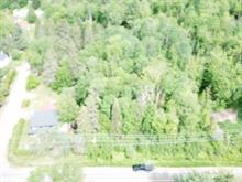 Lot for sale in Saint-Damien, Lanaudière, Chemin du Lac-Corbeau, 22104482 - Centris.ca