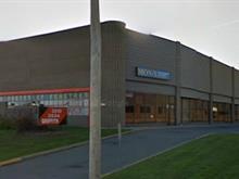 Bâtisse industrielle à louer à Montréal (Saint-Laurent), Montréal (Île), 3528, Rue  Griffith, 24495160 - Centris.ca