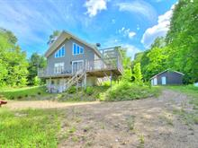 House for sale in Notre-Dame-du-Laus, Laurentides, 18, Chemin de l'Aigle-Royal, 21636375 - Centris.ca