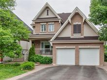 House for sale in Sainte-Rose (Laval), Laval, 2595, Rue de la Chouette, 14380514 - Centris