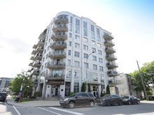 Condo à vendre à Saint-Léonard (Montréal), Montréal (Île), 7500, Rue de Fontenelle, app. 801, 25398005 - Centris.ca
