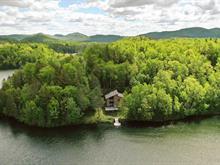 House for sale in Lac-Supérieur, Laurentides, 156, Chemin  Danielle, 27305793 - Centris.ca