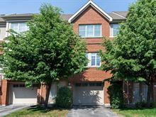 Maison à vendre à Chomedey (Laval), Laval, 3360, boulevard de Chenonceau, 27704748 - Centris