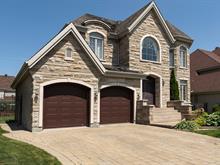 House for sale in Sainte-Dorothée (Laval), Laval, 435, Rue de Saint-Servan, 27533521 - Centris.ca