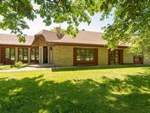 Maison à vendre à Saint-Damien, Lanaudière, 7180, Chemin  Montauban, 13983984 - Centris