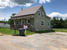 House for sale in Saint-Édouard-de-Maskinongé, Mauricie, 3480, Chemin du Ruisseau-Plat, 26329812 - Centris.ca