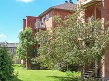 Condo à vendre à Saint-Hubert (Longueuil), Montérégie, 351, Rue  Lucien-Milette, app. 301, 24222686 - Centris.ca