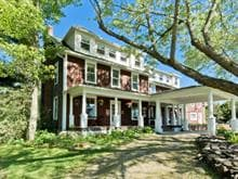 Maison à vendre à Hatley - Canton, Estrie, 11, Chemin de Hatley Centre, 27106394 - Centris.ca