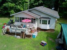 Maison à vendre à Waltham, Outaouais, 51, Chemin  Lamarche, 17902367 - Centris