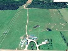 Farm for sale in Saint-Julien, Chaudière-Appalaches, 3367, Grande-Ligne, 19425924 - Centris.ca