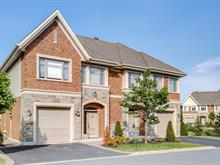 Condominium house for sale in Boucherville, Montérégie, 805, Rue  Jean-Deslauriers, apt. 34, 12442115 - Centris.ca