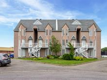 Condo for sale in L'Île-Perrot, Montérégie, 31, Place des Outaouais, 15556088 - Centris
