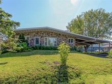 House for sale in Saint-Mathias-sur-Richelieu, Montérégie, 206, Chemin des Patriotes, 28785561 - Centris