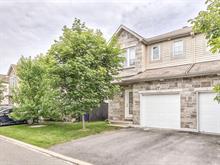 Maison à louer à Aylmer (Gatineau), Outaouais, 162, Croissant du Grand-Palais, 20242009 - Centris.ca