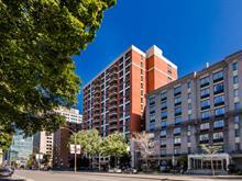 Condo / Apartment for rent in Ville-Marie (Montréal), Montréal (Island), 1700, boulevard  René-Lévesque Ouest, apt. 507, 16202985 - Centris.ca