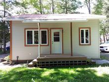 Maison à vendre à Compton, Estrie, 111, Chemin de la Rive, 9107781 - Centris.ca
